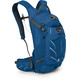 Osprey M's Raptor 14 Backpack Persian Blue